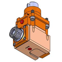 LT-A D60 ER25 L 1:2 RF H90 TW.