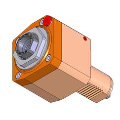 LT-S VDI40 ER32F RF H80 TW-TZ.