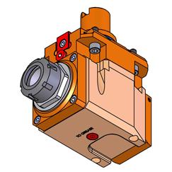 LT-A D50 ER32 RF H80 TW.