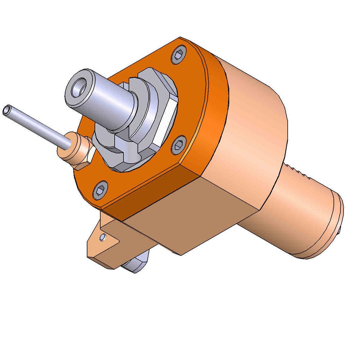LT-S VDI40 DIN138-22 H72 MZ.