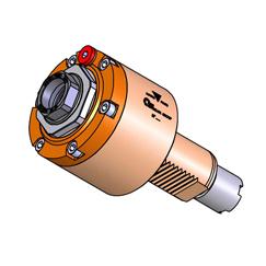 LT-S VDI40 ER32F RF H74 OK.