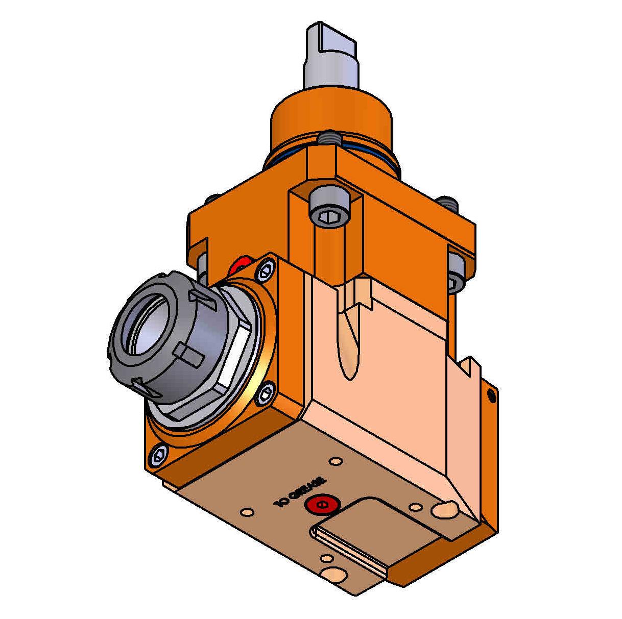 LT-A D55 ER32 LR RF H100 BI.