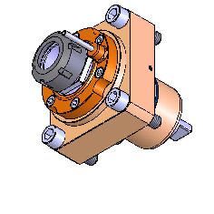 LT-S D60 ER32 H83.