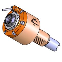 LT-S VDI40 ER32F H74 105 HA.