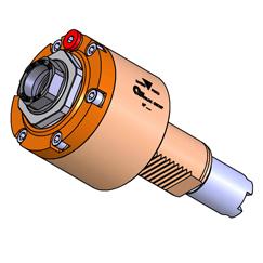 LT-S VDI40 ER32F RF H74 105 HA.