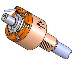 LT-S VDI40 DIN22 H81 117 HA.