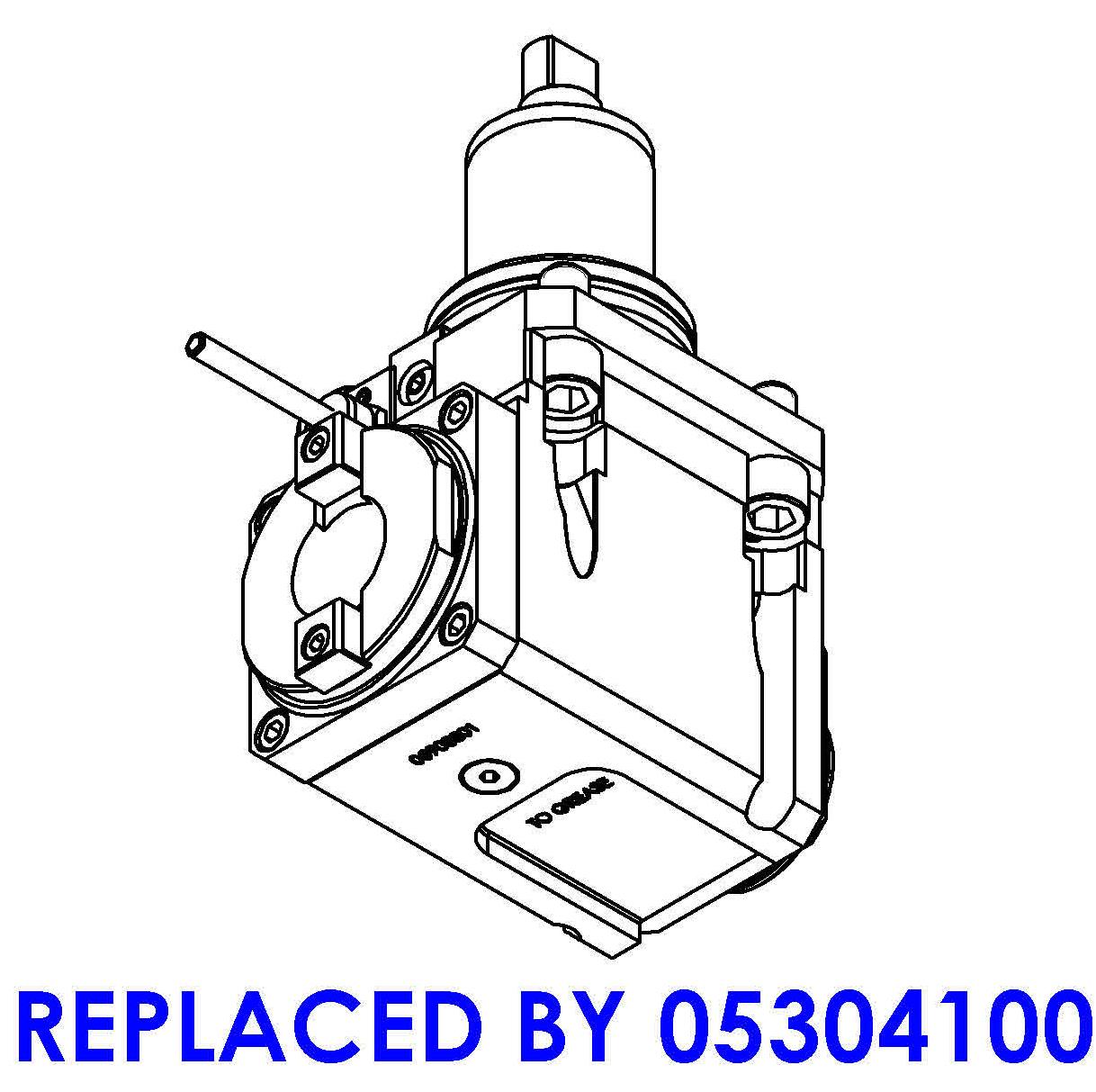 LT-A BMT65 ISO-BT30 L-R H72.
