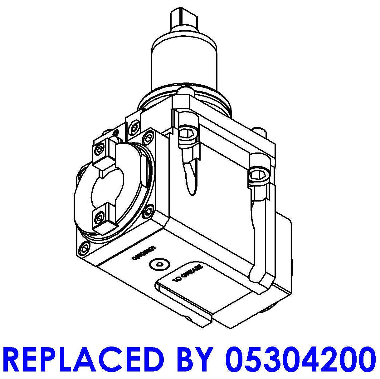 LT-A BMT65 ISO-BT30 L-R RF H72.