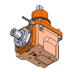 LT-A BMT75 DIN138-27 H60 DW.