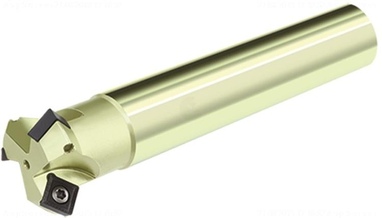 CMD01-036-G32-SP12-03.