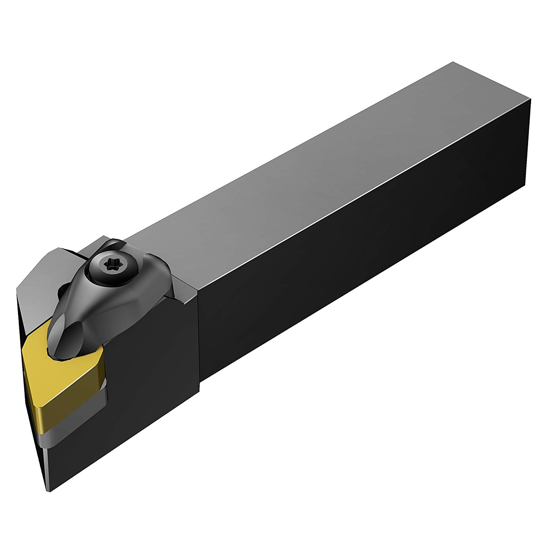 CDJNR/L 93 Deg.Top Clamp Turning Tool Holder (DN**).