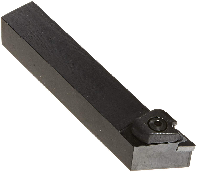 CKJNR/L 93 Deg.Top Clamp Turning Tool Holder (KN**).