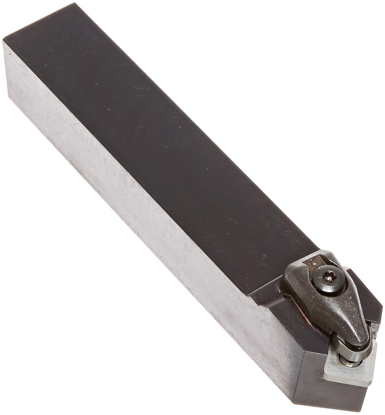 CSDNN 45 Deg.Top Clamp Turning Tool Holder (SN**).