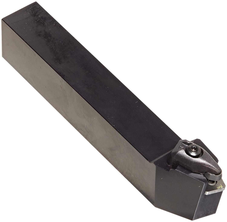 CSRNR/L 75 Deg.Top Clamp Turning Tool Holder (SN**).