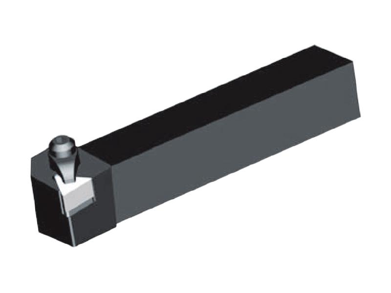 CTJNR/L 93 Deg.Top Clamp Turning Tool Holder (TN**).