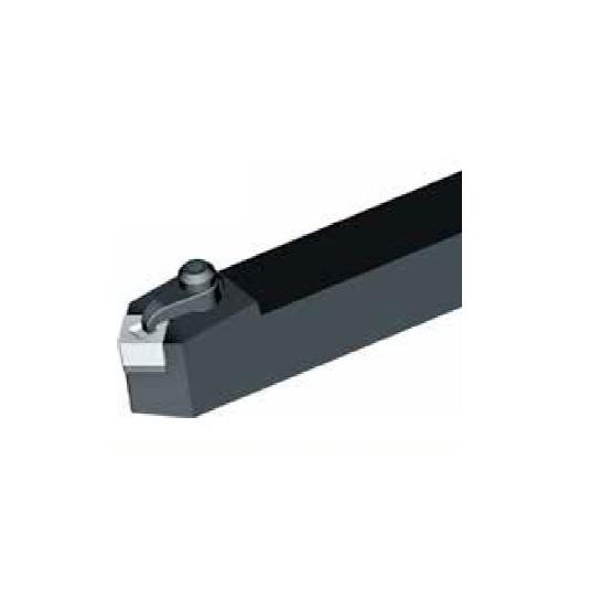 JSDNN 45 Deg.J Clamp Turning Tool Holder (SN**).