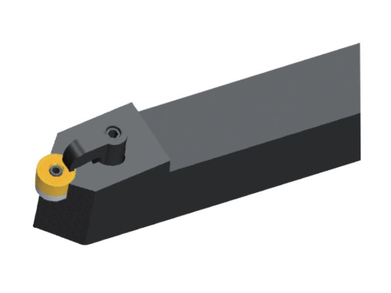 MRDNN Multi Lock Turning Tool Holder (RN**).