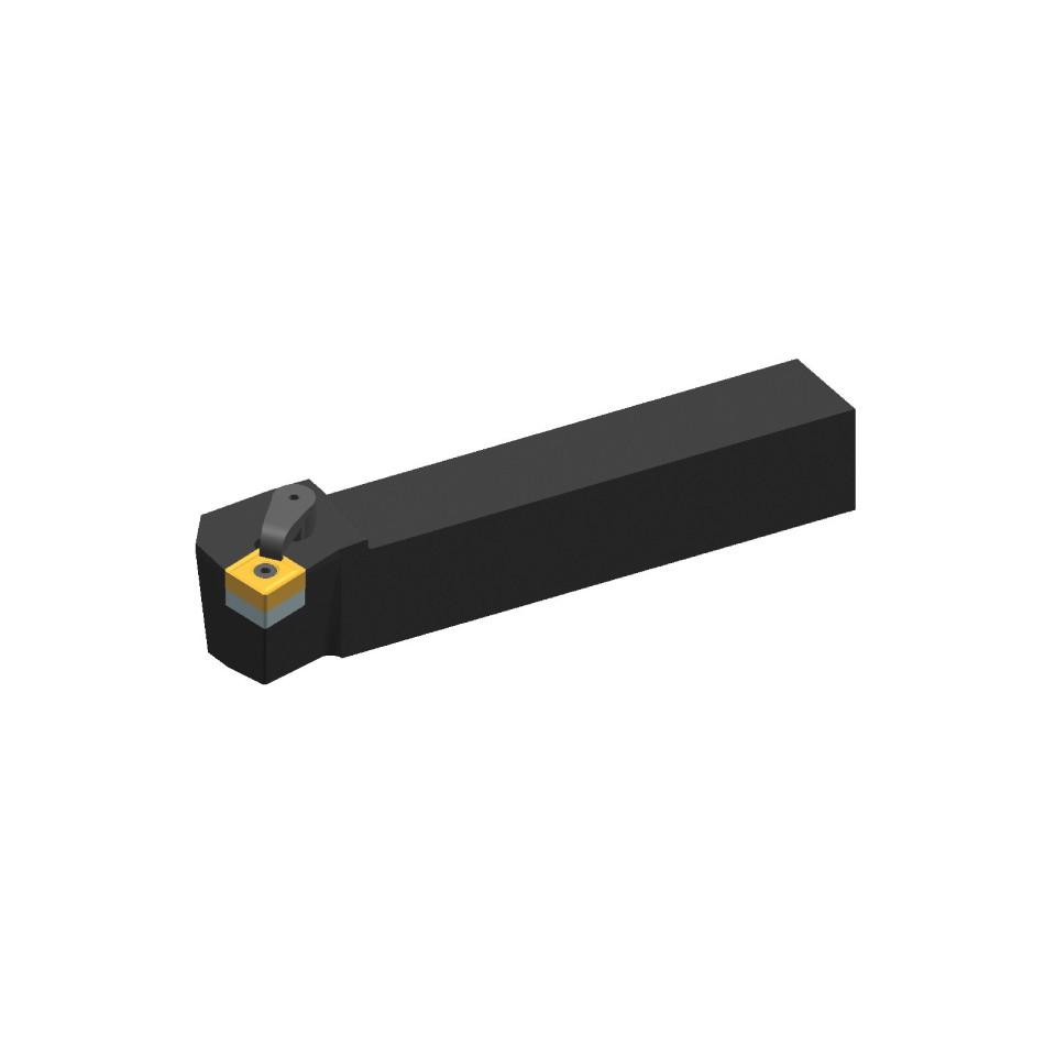 MSKNR/L 75 Deg.Multi Lock Turning Tool Holder (SN**).