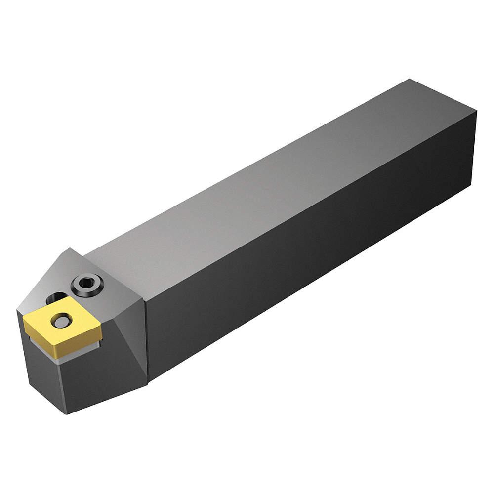 PCBNR/L 75 Deg.Lever Lock Turning Tool Holder (CN**).