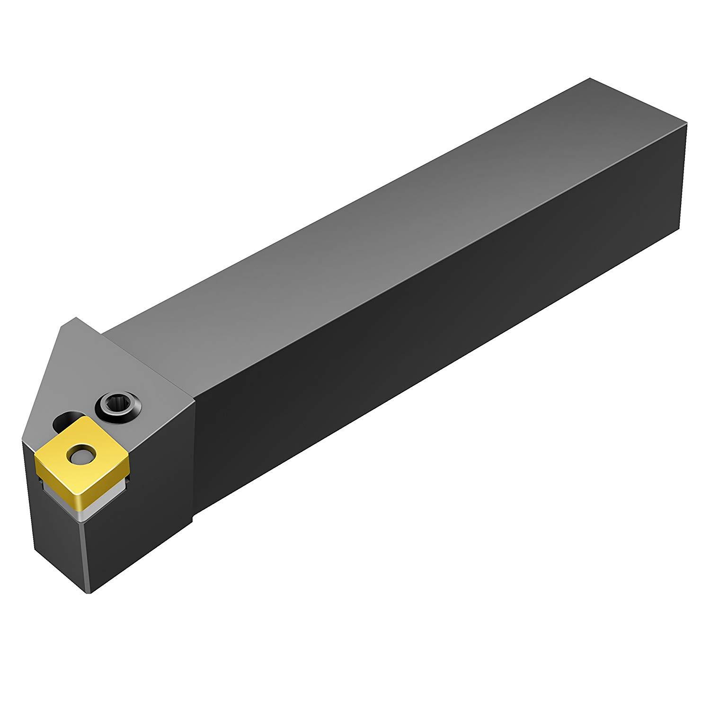 PCLNR/L 95 Deg. Double Clamp Turning Tool Holder (CN**).