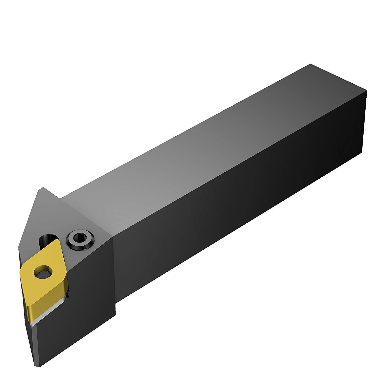 PDJNR/L 93 Deg. Double Clamp Turning Tool Holder (DN**).