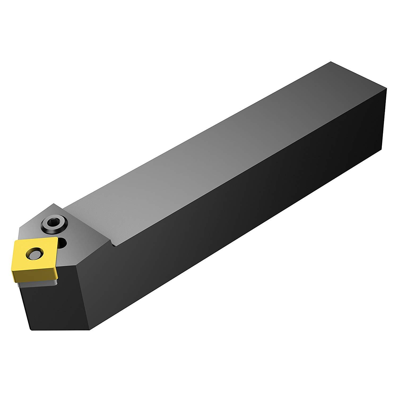 PSDNN 45 Deg.Lever Lock Turning Tool Holder (SN**).