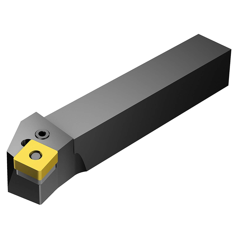 PSKNR/L 75 Deg.Lever Lock Turning Tool Holder (SN**).