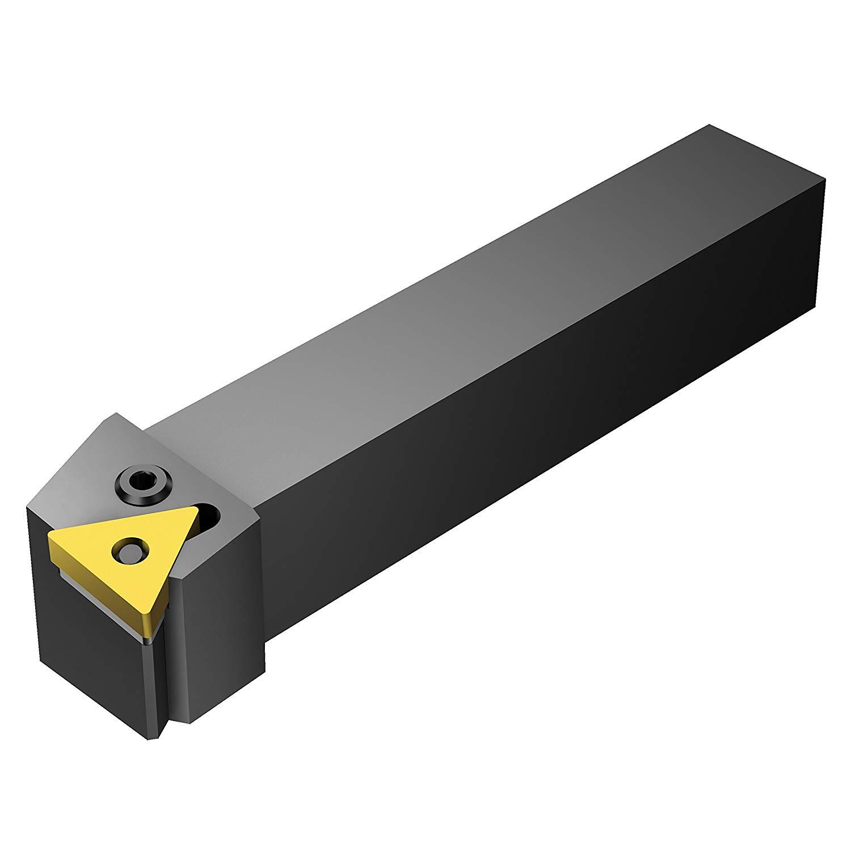 PTFNR/L 90 Deg.Lever Lock Turning Tool Holder (TN**).