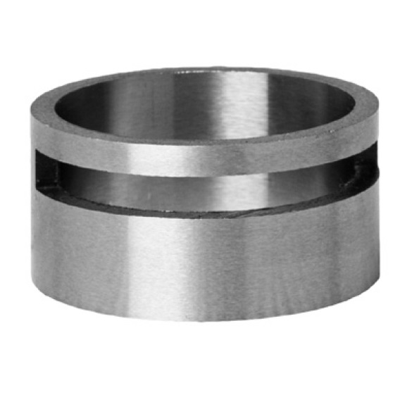 Replacement/Spare Sleeve Bearing for Bison Self-Centring Scroll Chucks.