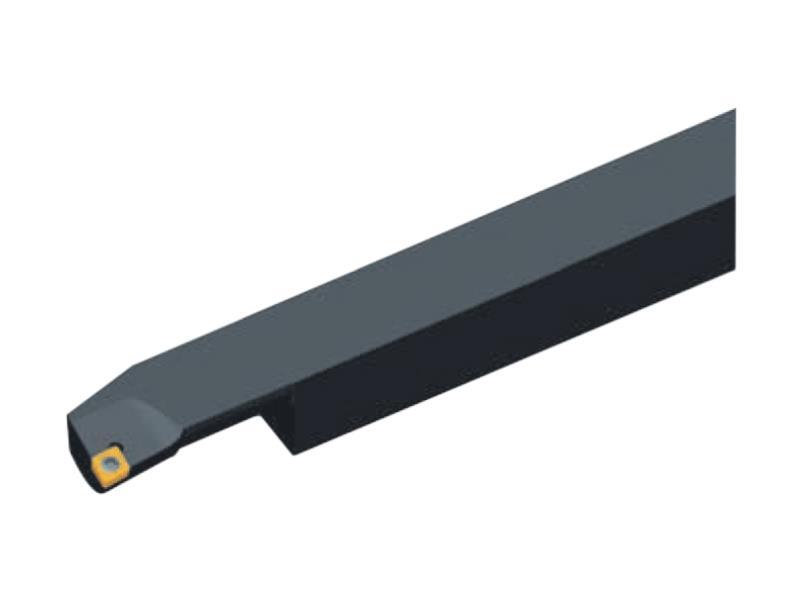 SCLCR 95 Deg. Steel Shank Screw Clamp Boring Bar (CC**).