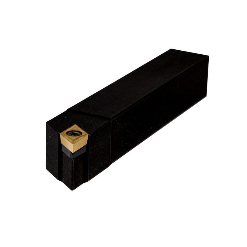 SDACR/L 90 Deg.Screw Clamp Turning Tool Holder (DC**).
