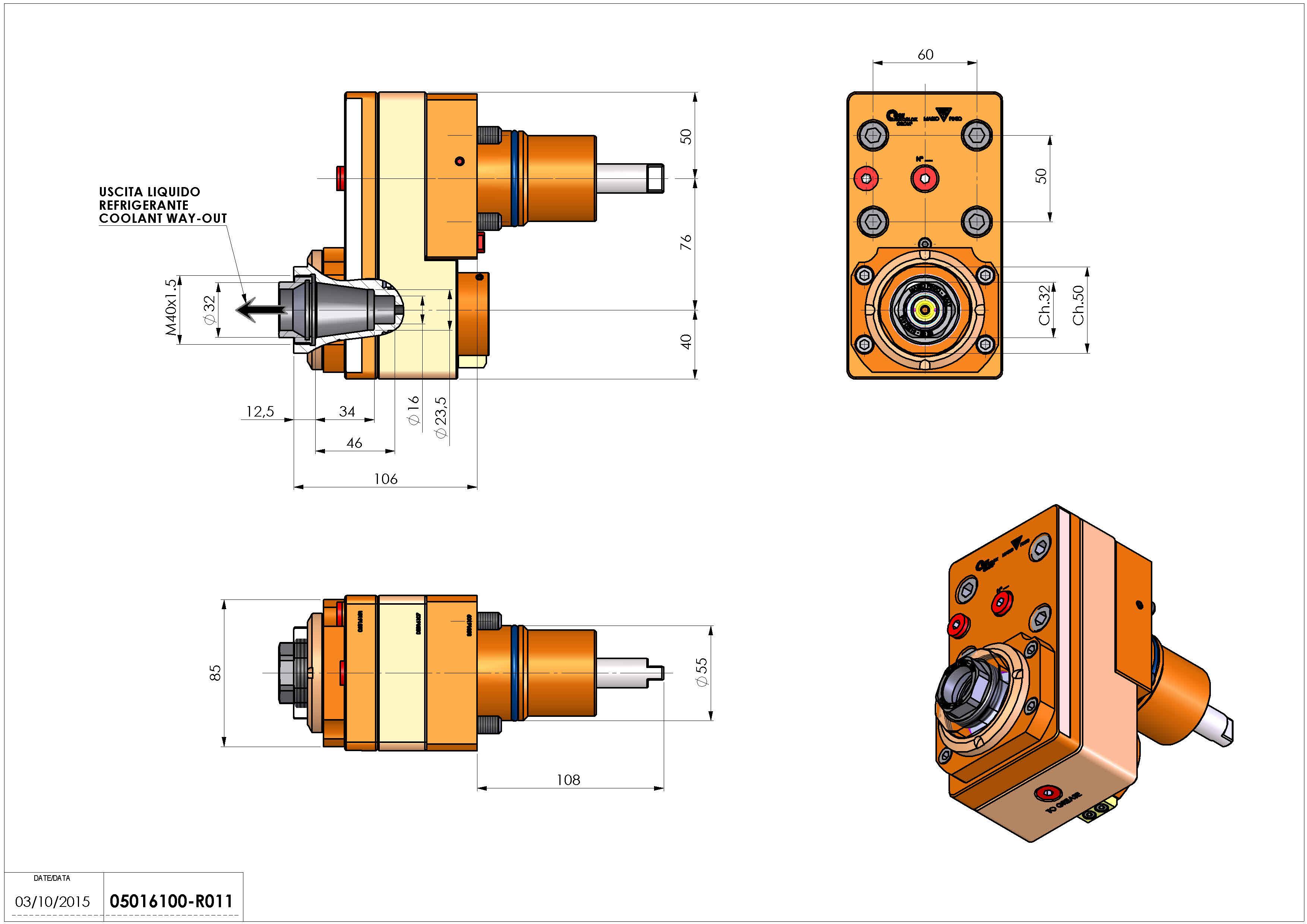 Technical image - LT-SD55ER32FOFS76RFH-PR H106NK.