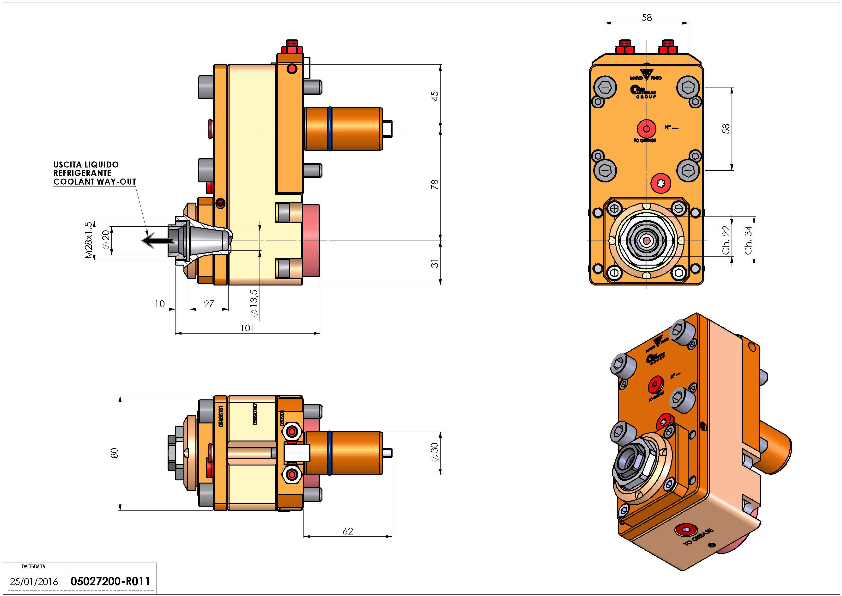 Technical image - LTS D30 ER20F OFS78 RF1:3H88TZ.