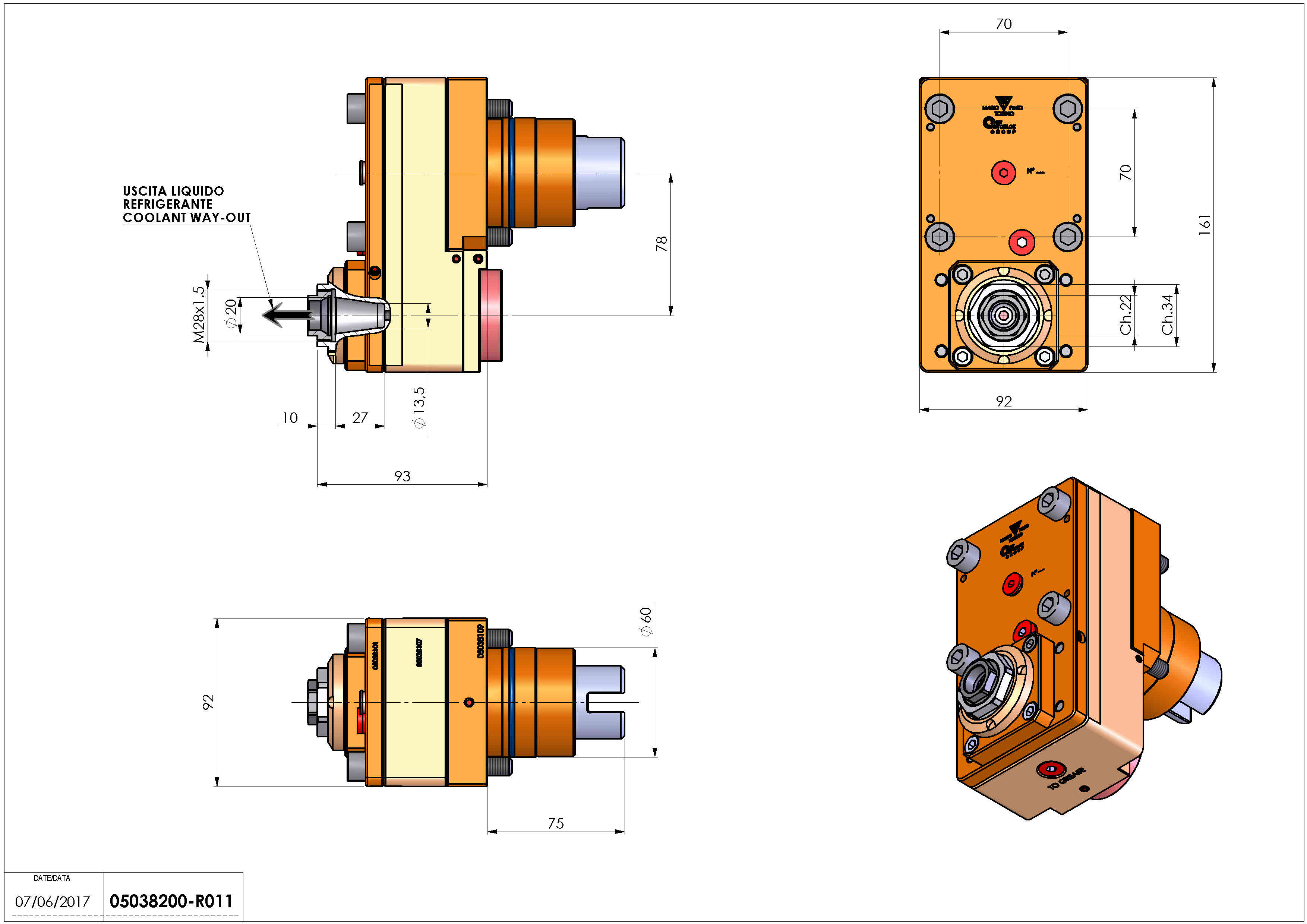 Technical image - LT-S D60 ER20F OFS78L1:3RF H93.