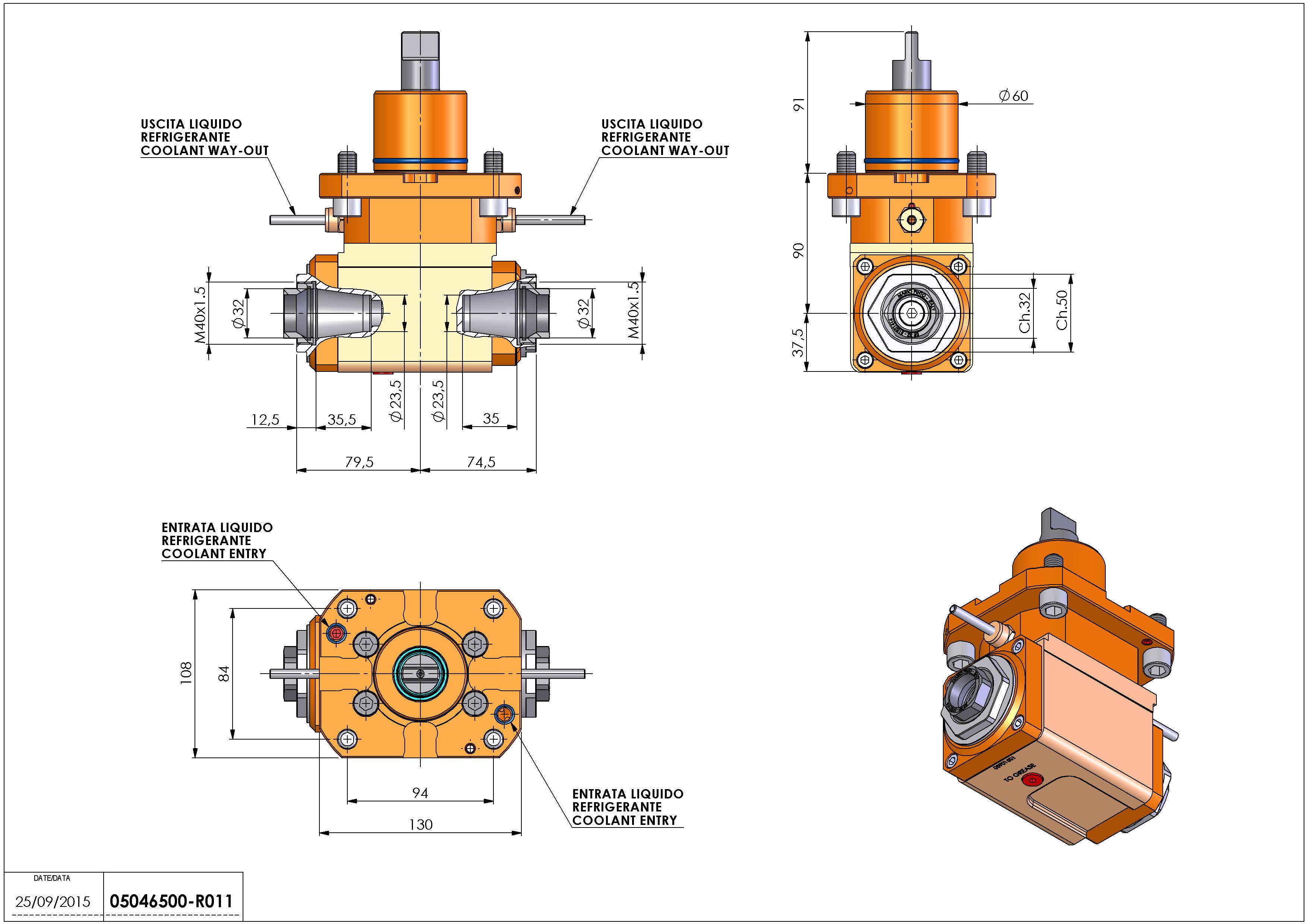 Technical image - LT-A D60 ER32F-32F LR2:1H90 MS.