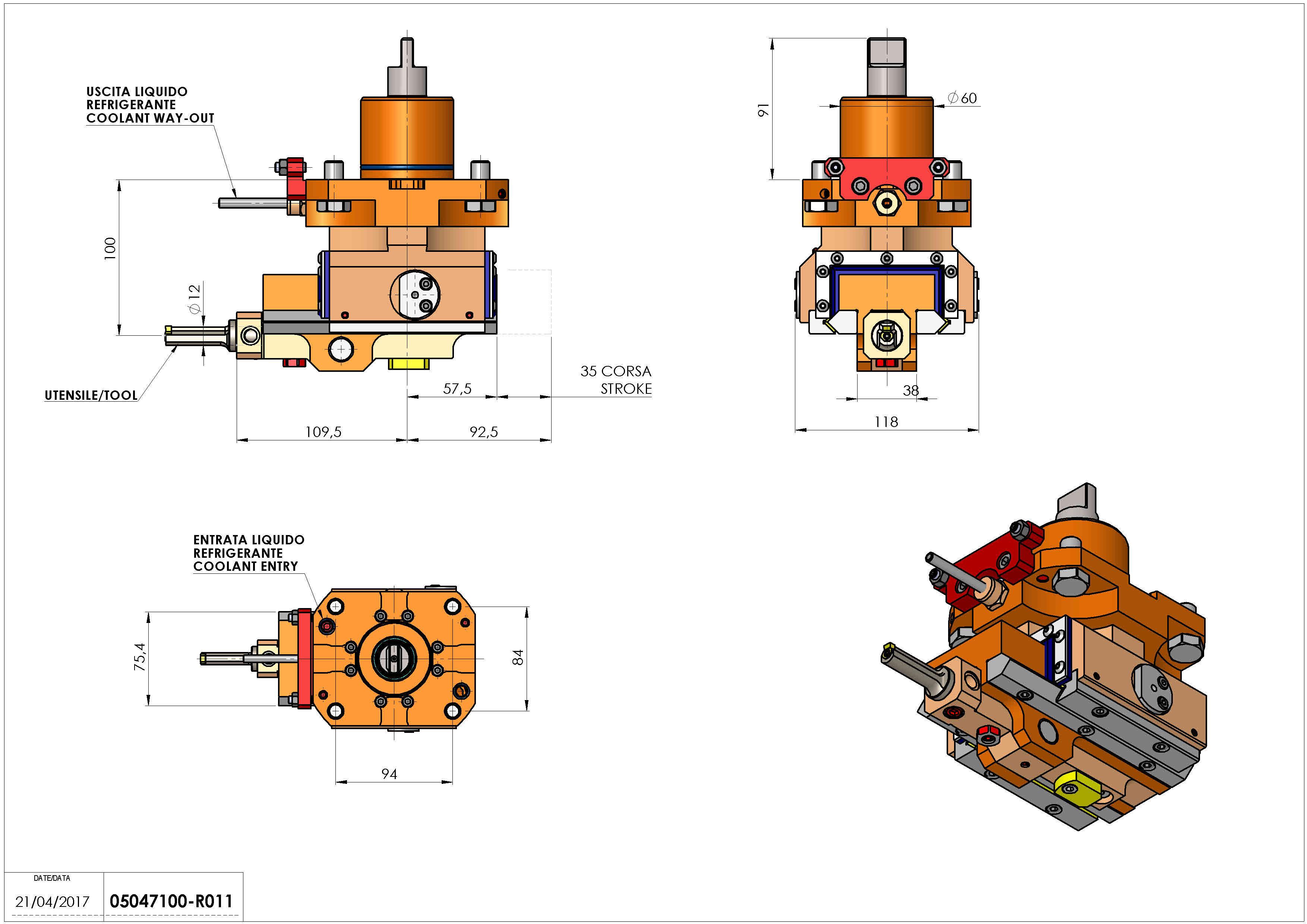 Technical image - LT-A ST35 D60 C12 H100.