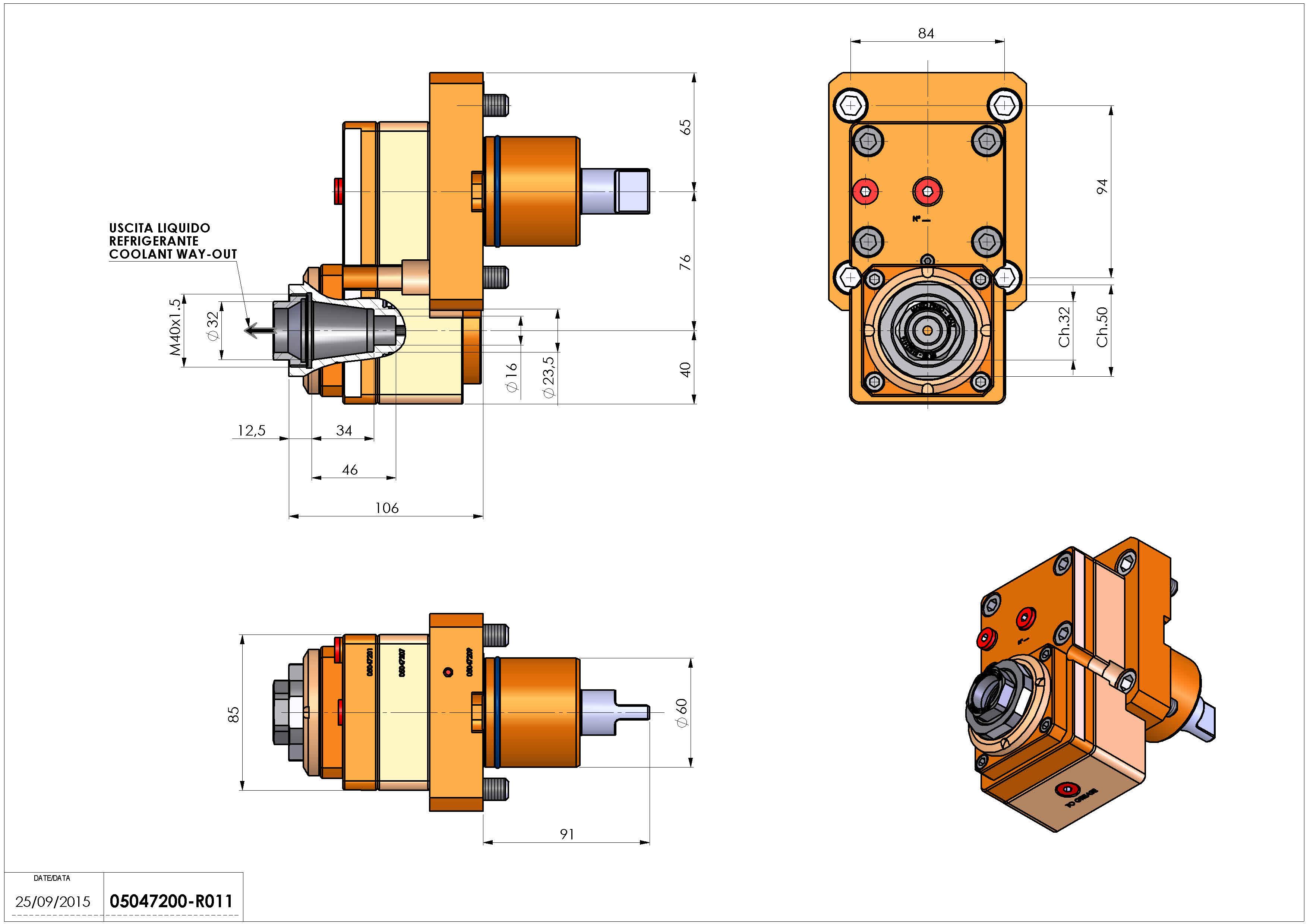 Technical image - LT-S D60 ER32F OF76RF 1:1 H106.