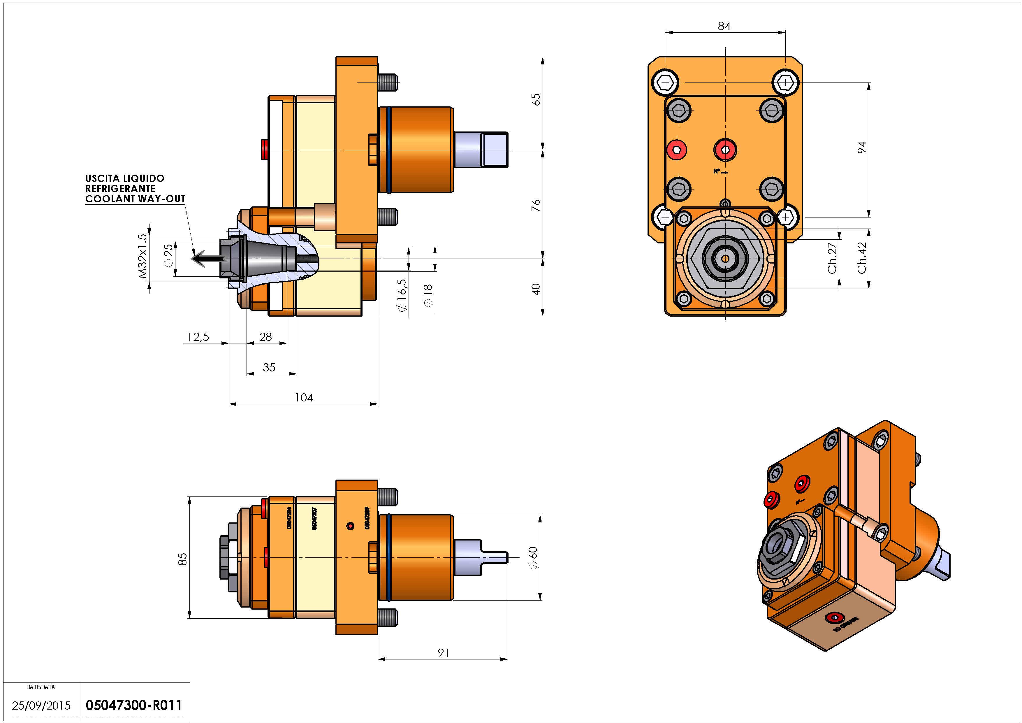 Technical image - LT-S D60 ER25F OF76RF H104.