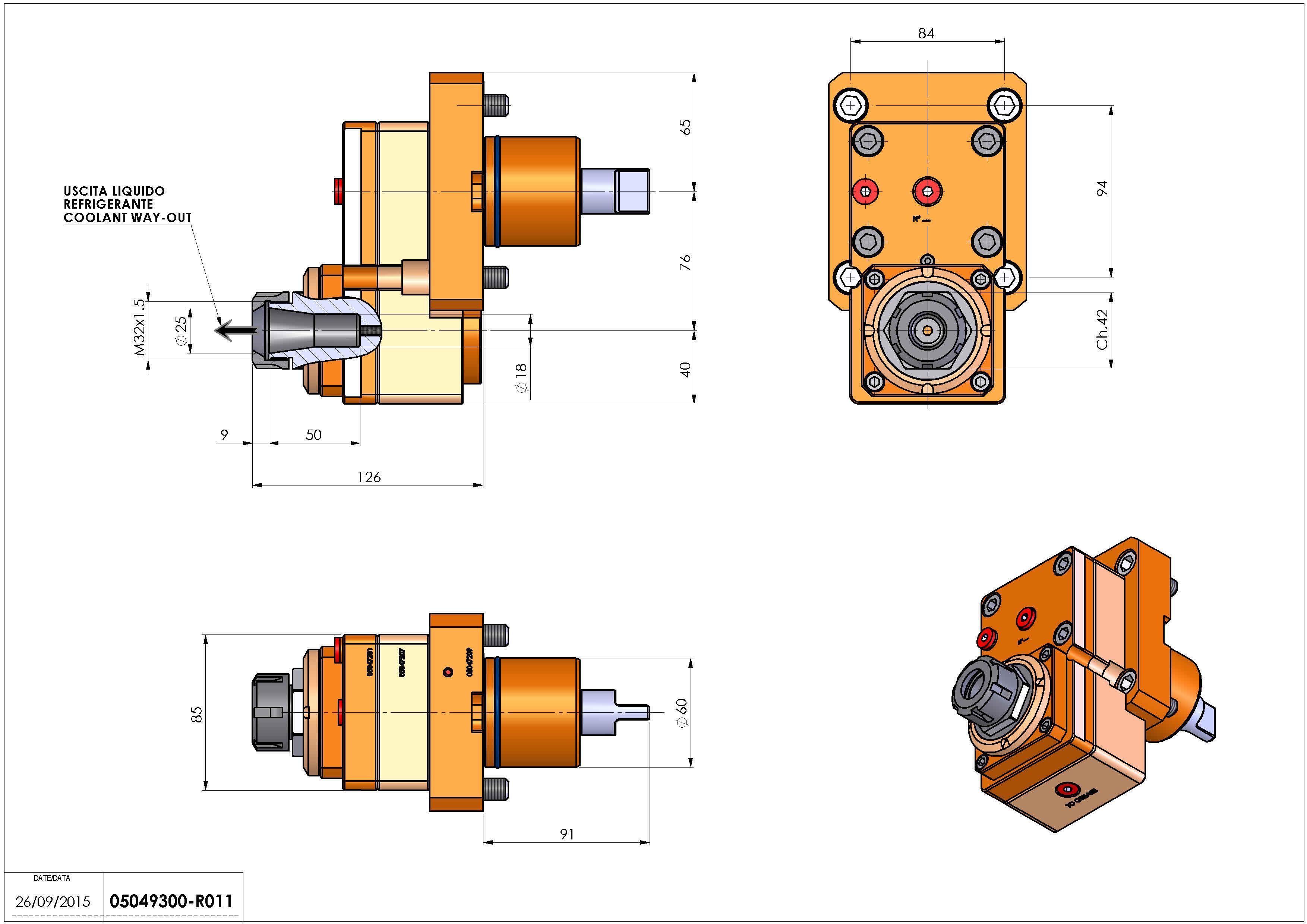 Technical image - LT-S D60 ER25 OF76 RF 1:1 H126.
