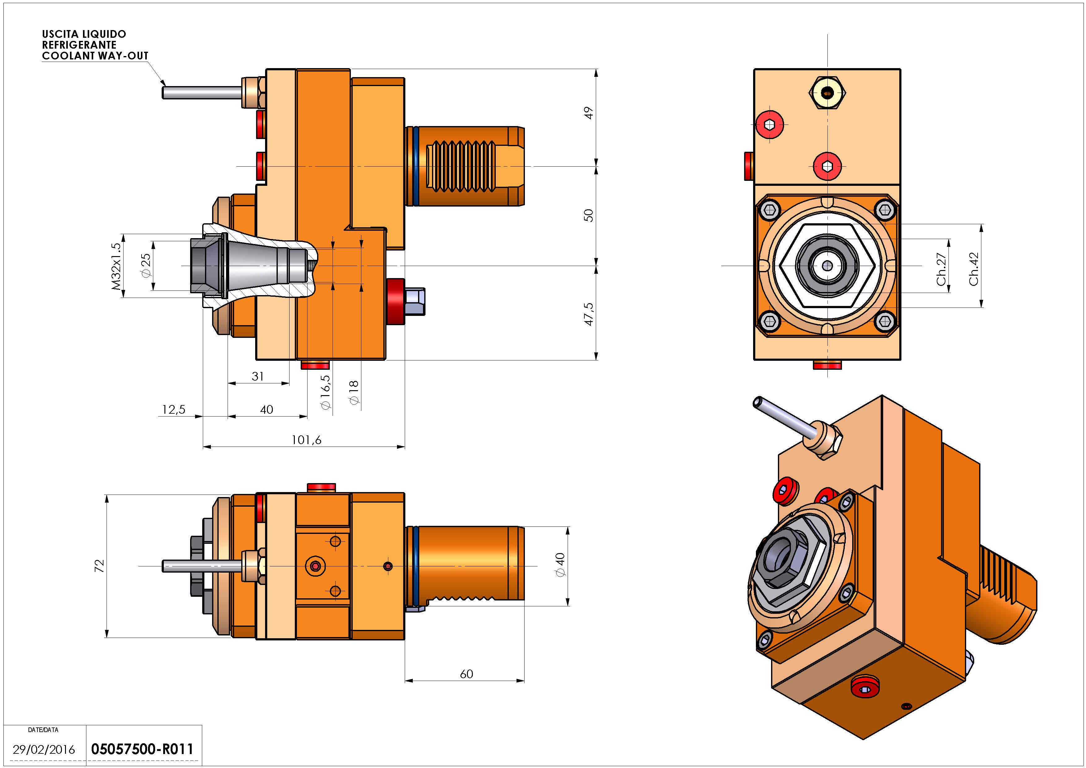 Technical image - LT-S VDI40ER25FOF50G60H102MLMZ.