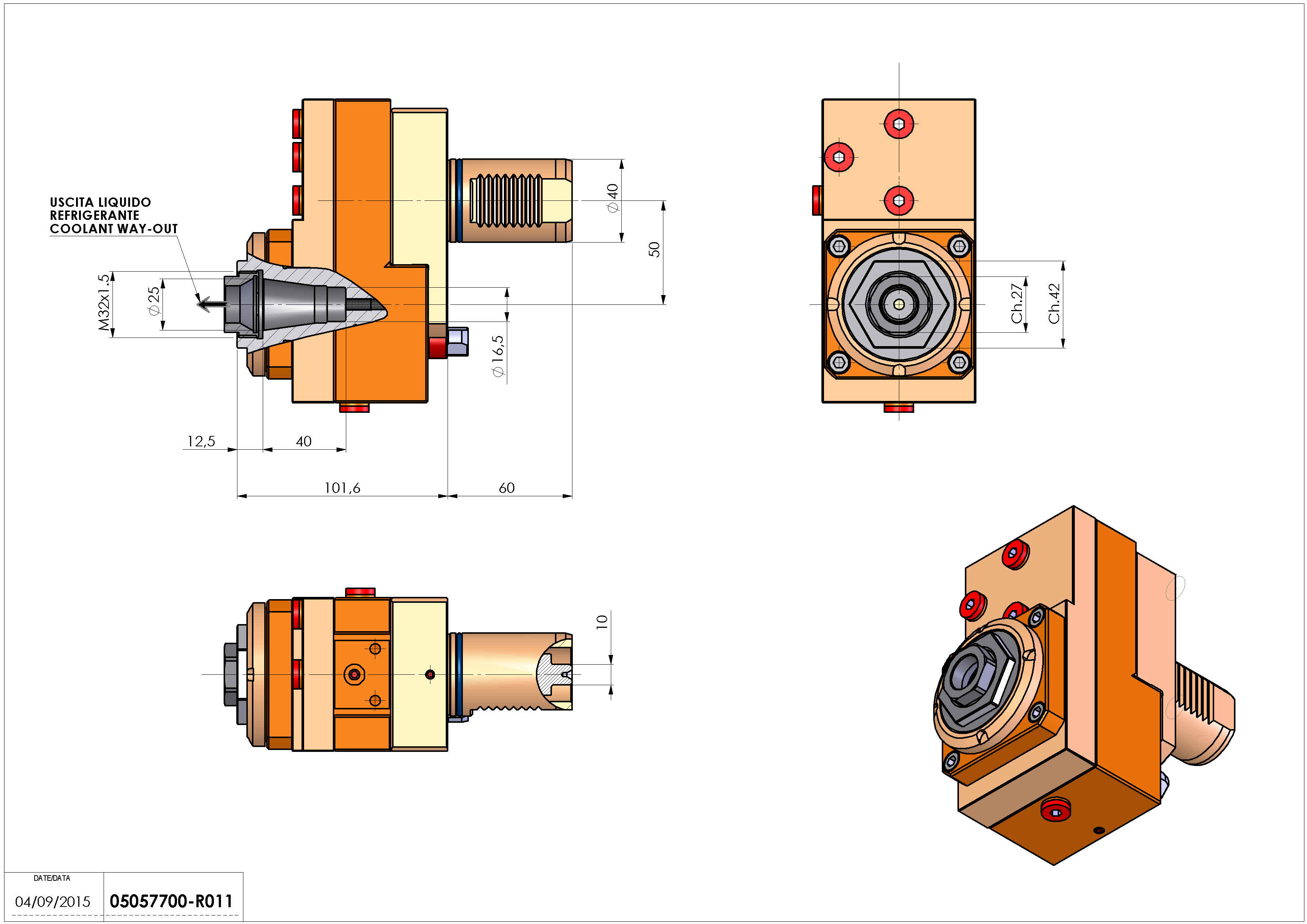 Technical image - LT-S VDI40ER25F RF OF50G60MLMZ.