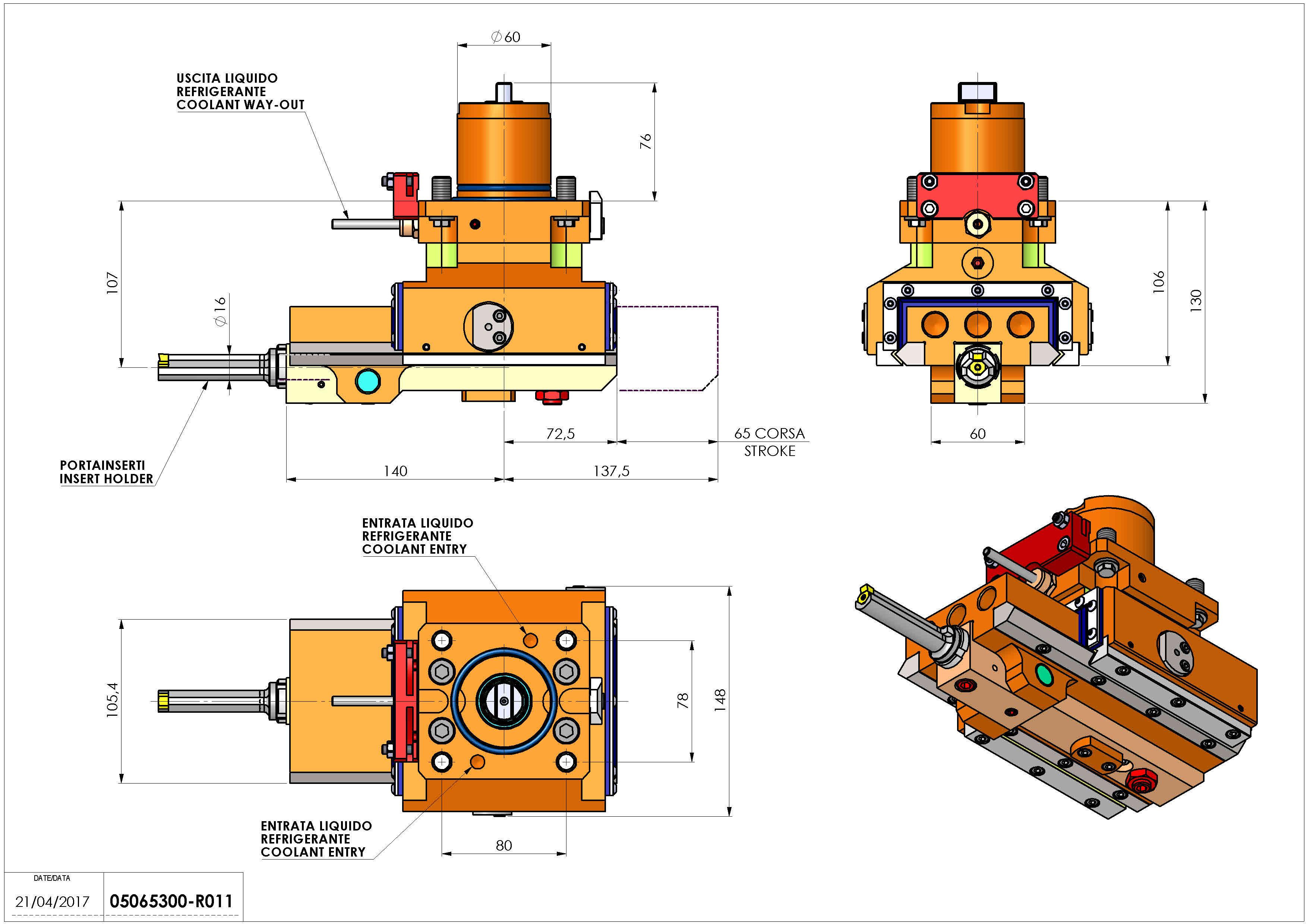 Technical image - LT-A ST65 D60 C16H107 CR-AY OK.