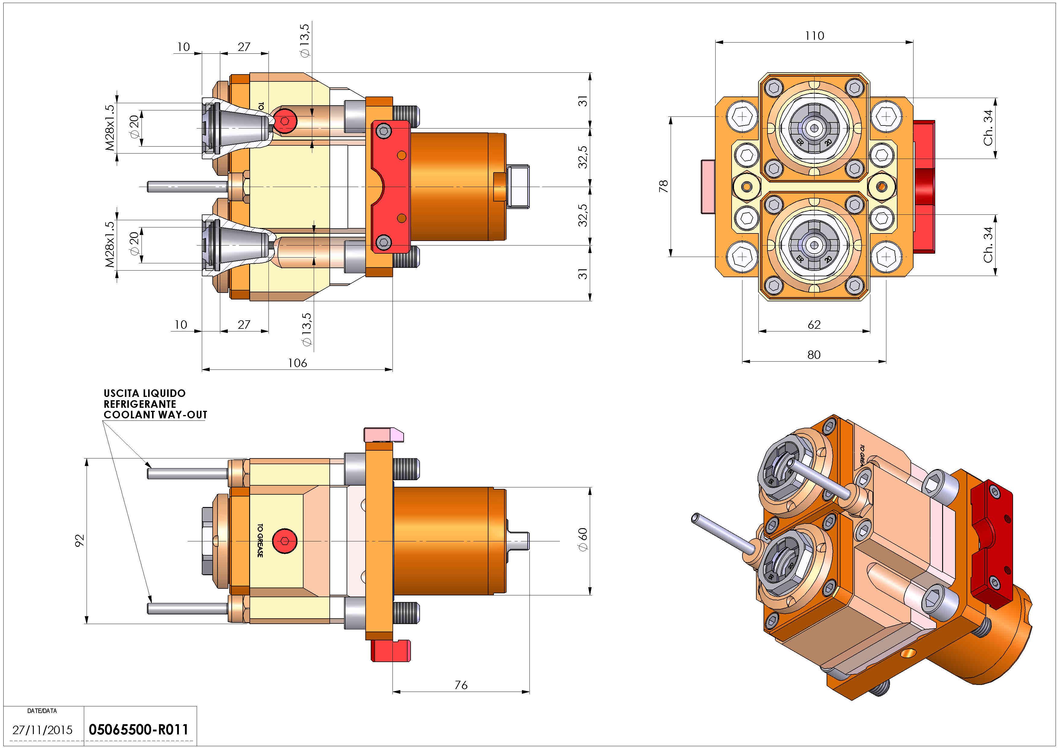 Technical image - LT-S2 D60 ER20F-20F H105 1:2OK.