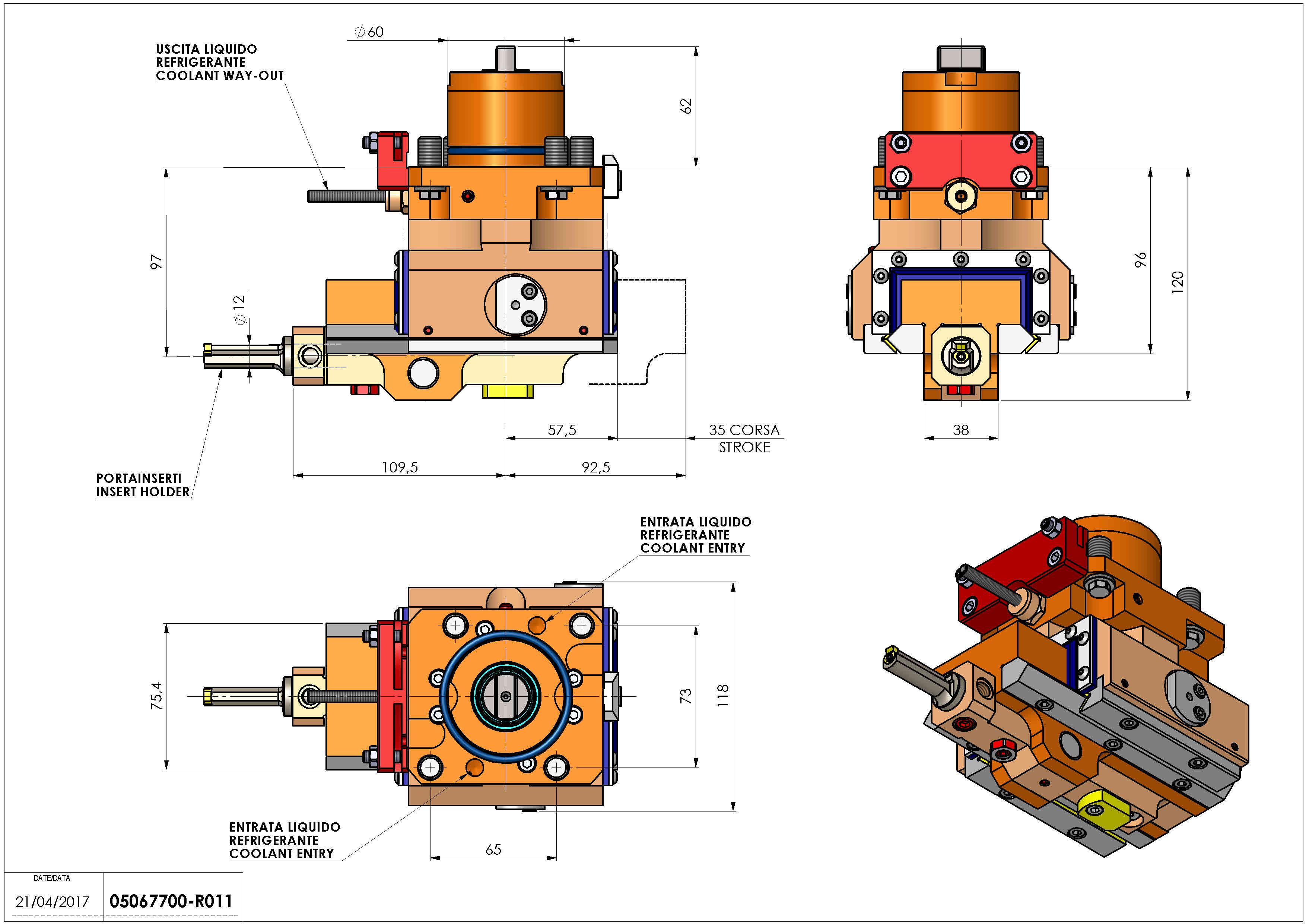 Technical image - LT-A ST35 D60 C12 H100 OK.
