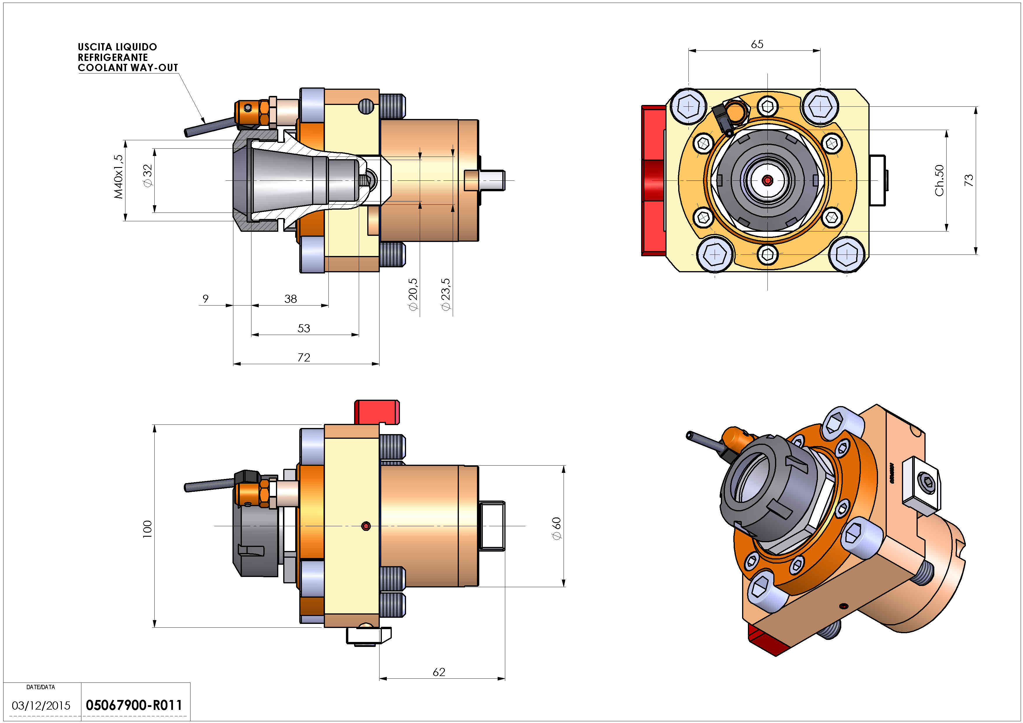 Technical image - LT-S D60 ER32 H72 OK.