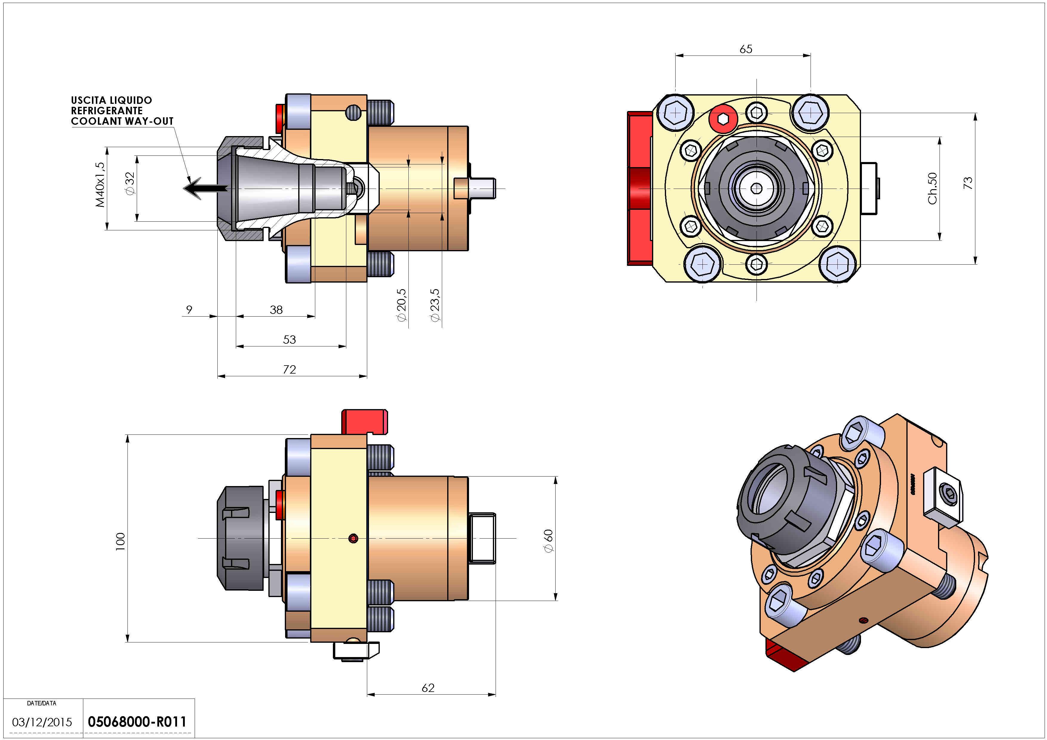 Technical image - LT-S D60 ER32 RF H72 OK.