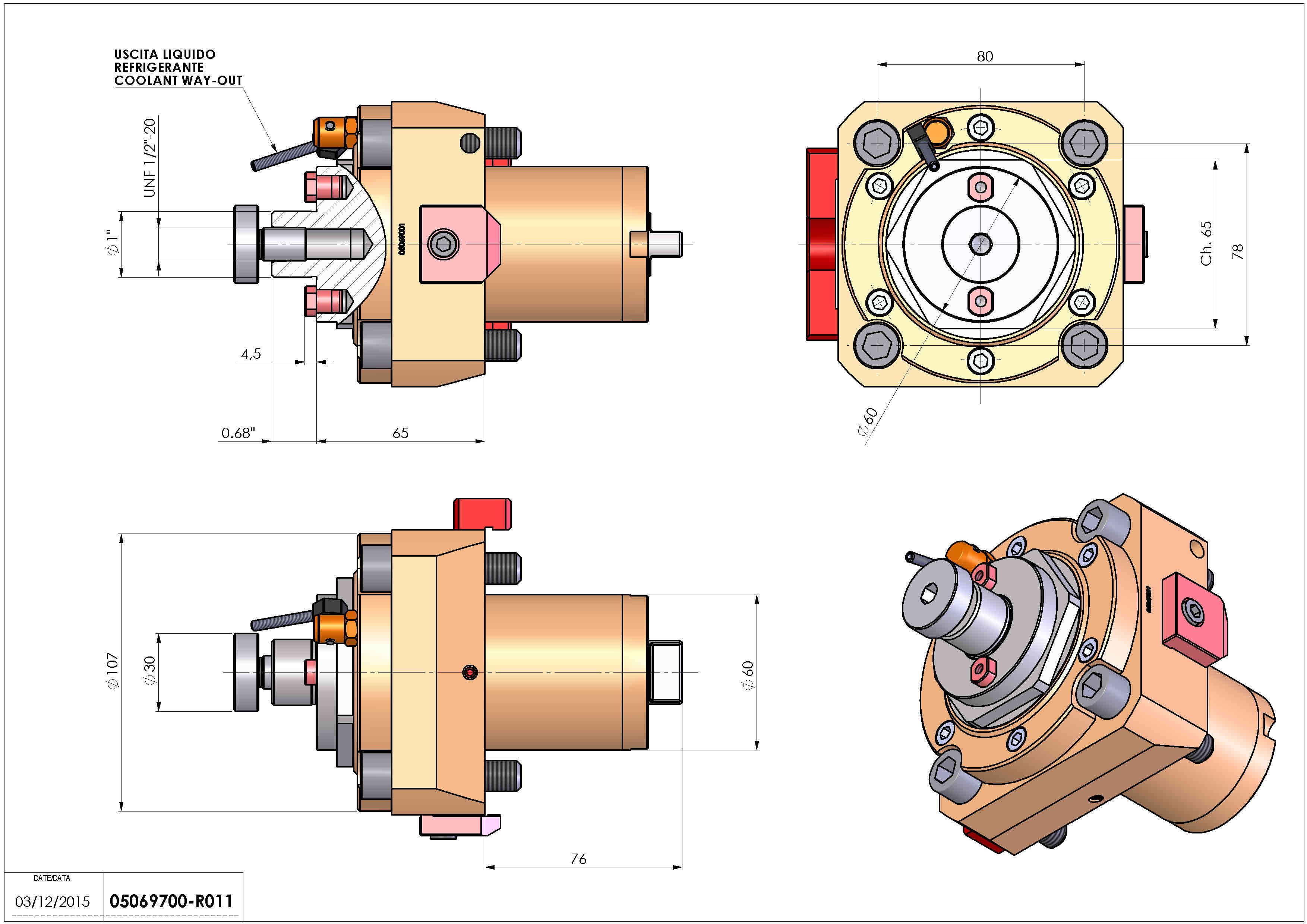 Technical image - LT-S D60 FRES D1.00 H65 OK.