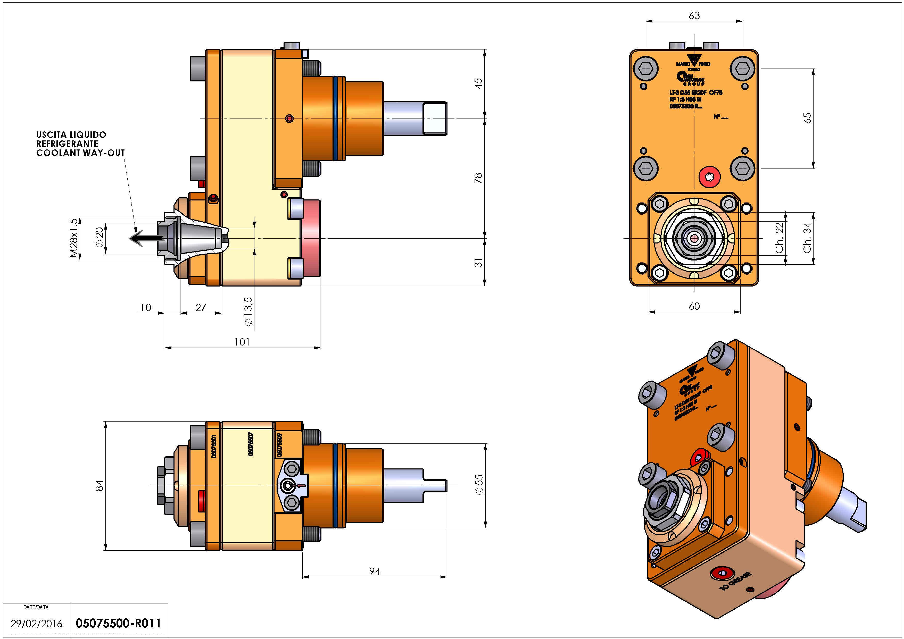 Technical image - LT-S D55 ER20F OF78RF1:3 H88BI.