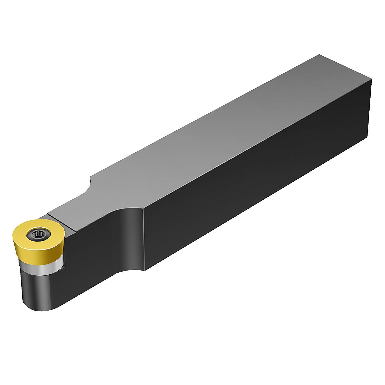 SRDCN Screw Clamp Turning Tool Holder (RC**).