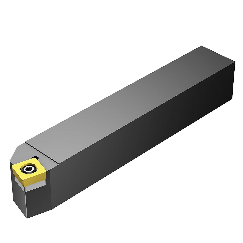 SSBCR/L 75 Deg.Screw Clamp Turning Tool Holder (SC**).